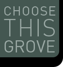 Choose this grove